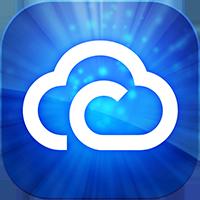 FAQ_Q_How QNAP Cloud Installation work?